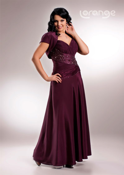 magazin online rochii seara lungi