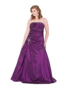 Rochii de seara - o notiune evaziva despre ce trebuie sa insemne aceasta rochie, pentru ca rochia de seara poate fi purtata nu neaparat numai seara, dupa cum ii sugereaza numele, ci si in multe alte imprejurari, un party, un club, o iesire in oras sau la restaurant.